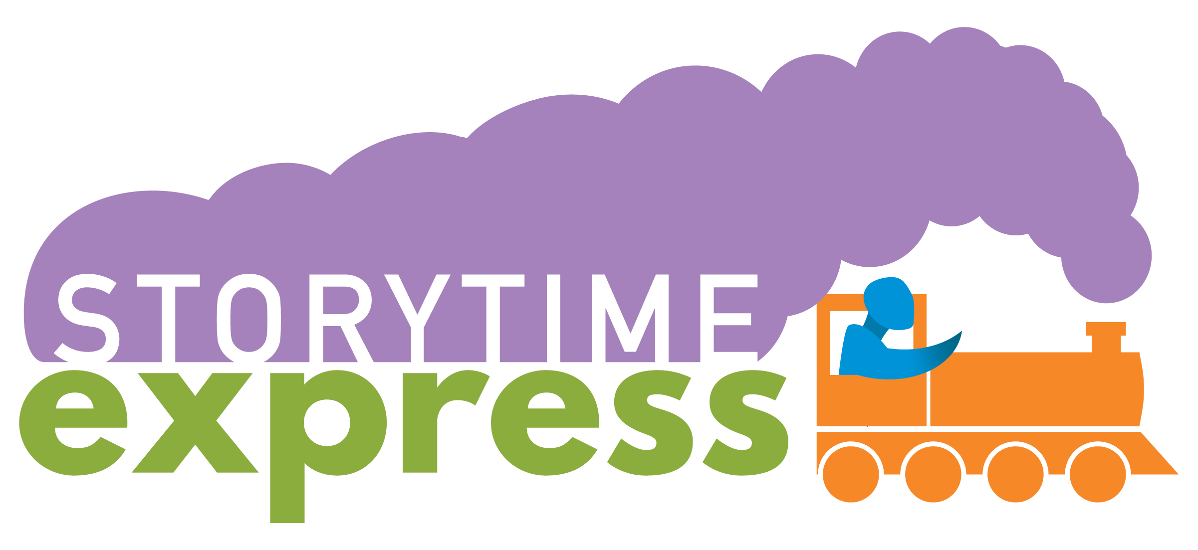 Storytime Express