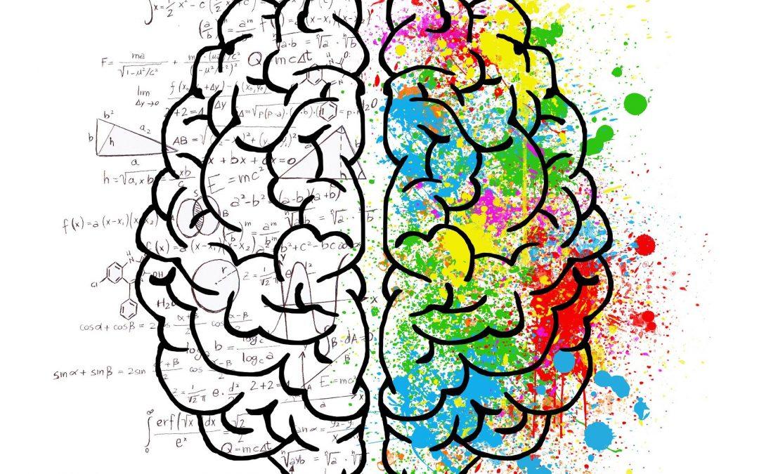 Not Broken, Just Different: An Introduction to Neurodiversity